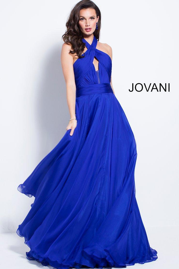 Jovani 58000 Image