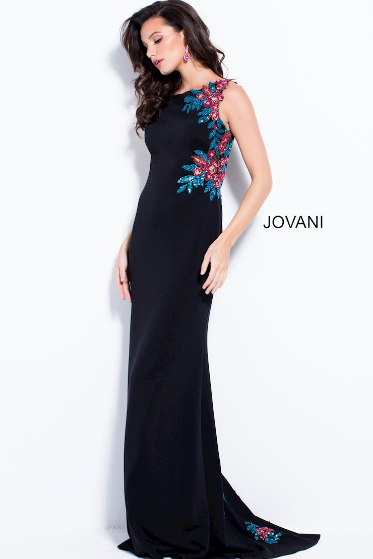 Jovani 58030 Image