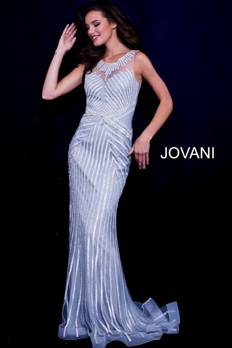 Jovani 58150 Image
