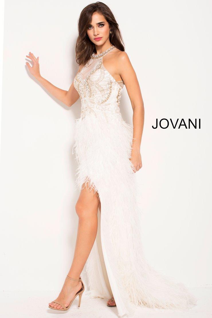 Jovani 58331 Image
