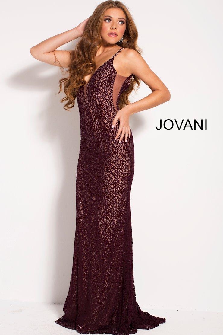 Jovani 58348 Image