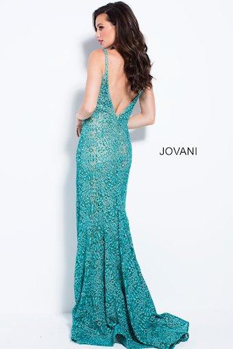 Jovani 58433