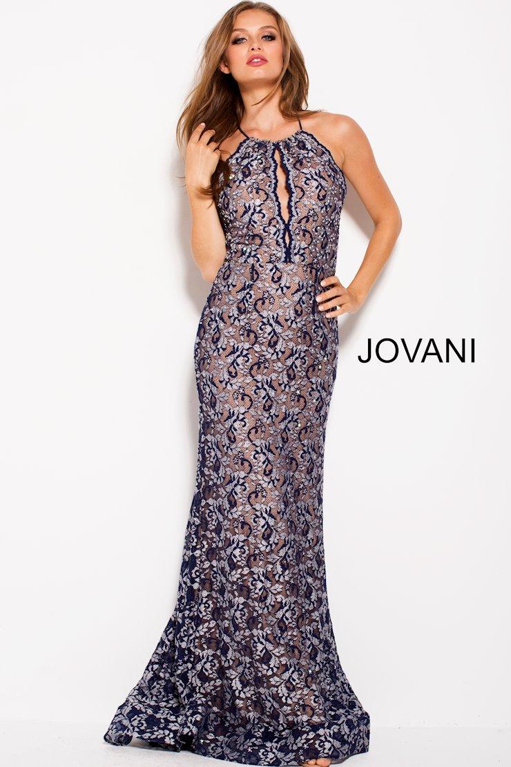 Jovani 58497 Image
