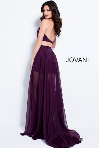 Jovani 58502