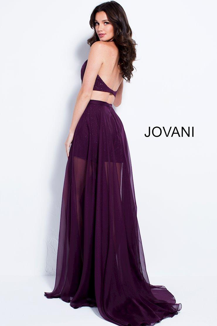 Jovani Style #58502