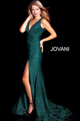 Jovani Style #58503
