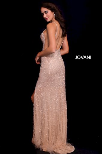 Jovani 58506