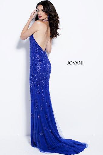 Jovani Style #58508