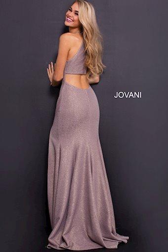 Jovani 58548