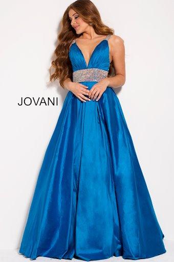 Jovani 58600