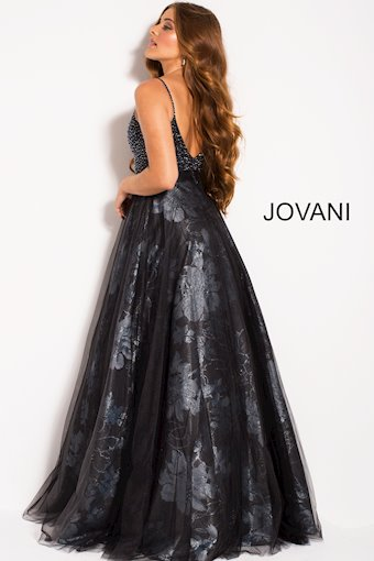 Jovani 58601