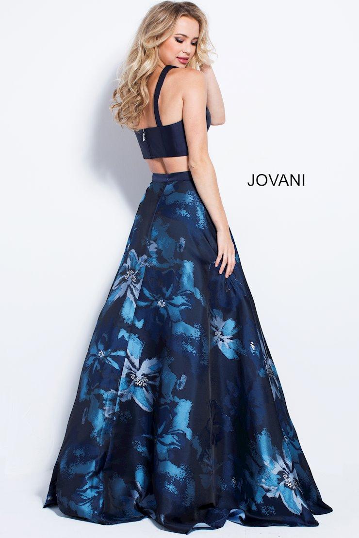 Jovani 58610