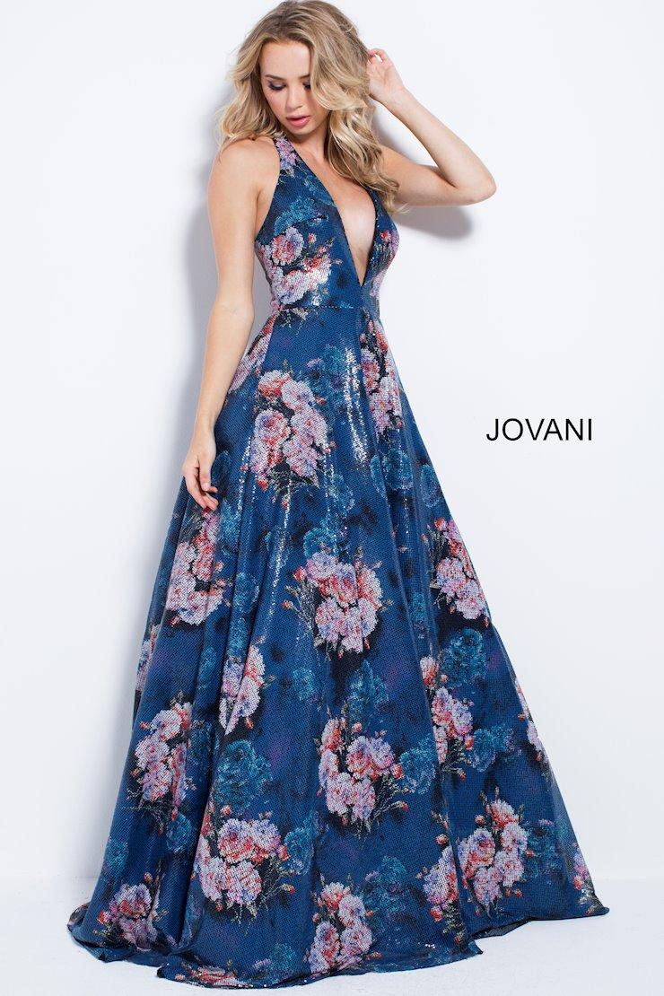 Jovani 58646
