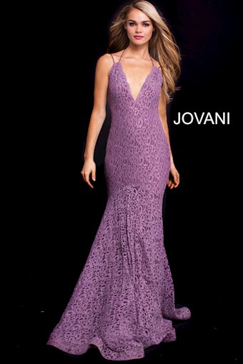 Jovani 58662