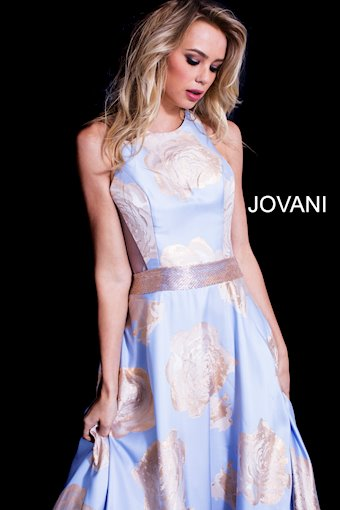 Jovani 58672