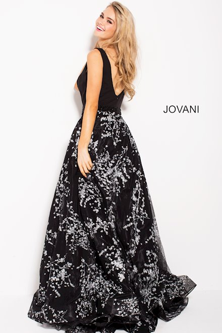 Jovani 58912