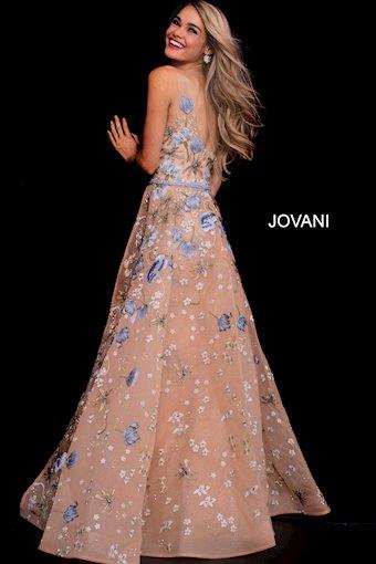 Jovani 58935
