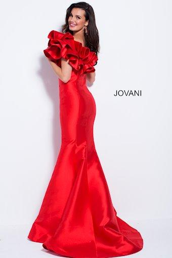 Jovani Style #58960