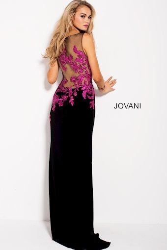 Jovani Style #58966