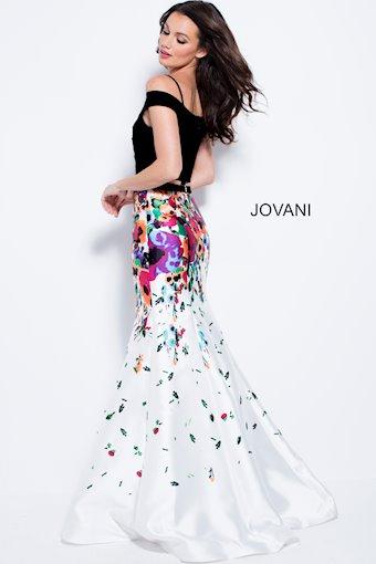 Jovani Style #58978