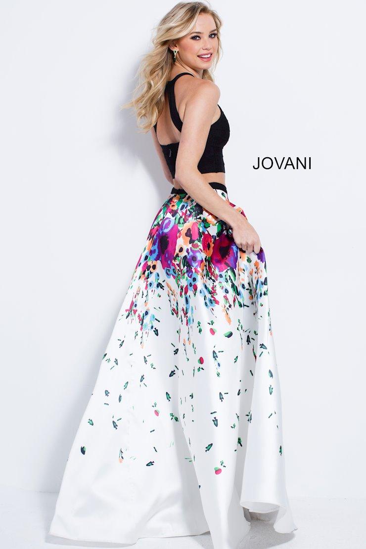 Jovani 58979