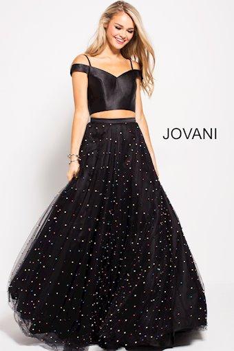 Jovani Style #59022