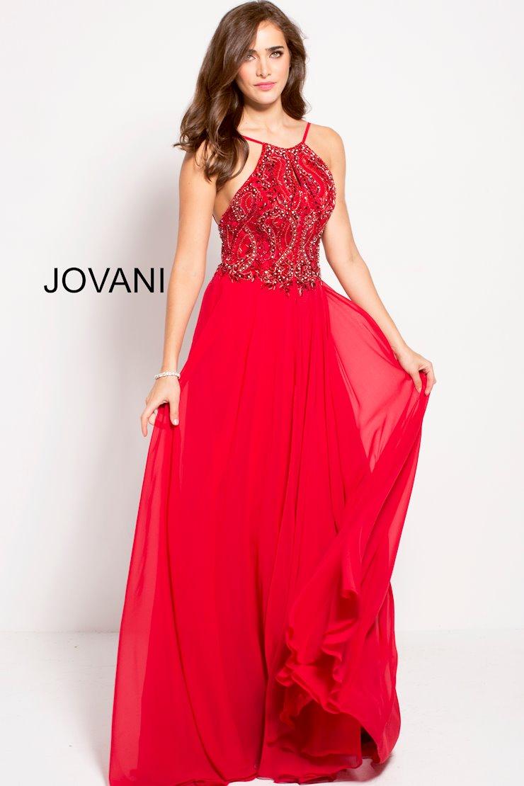 Jovani 59076