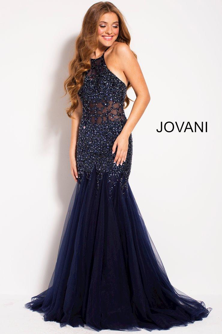Jovani 59173 Image