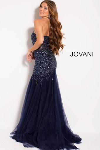 Jovani Style #59173
