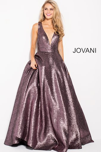 Jovani Style #59210