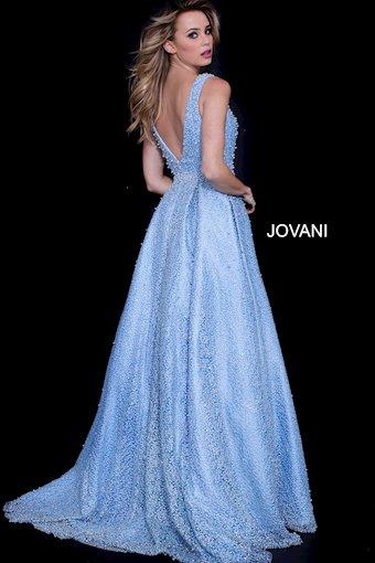 Jovani Style #59264