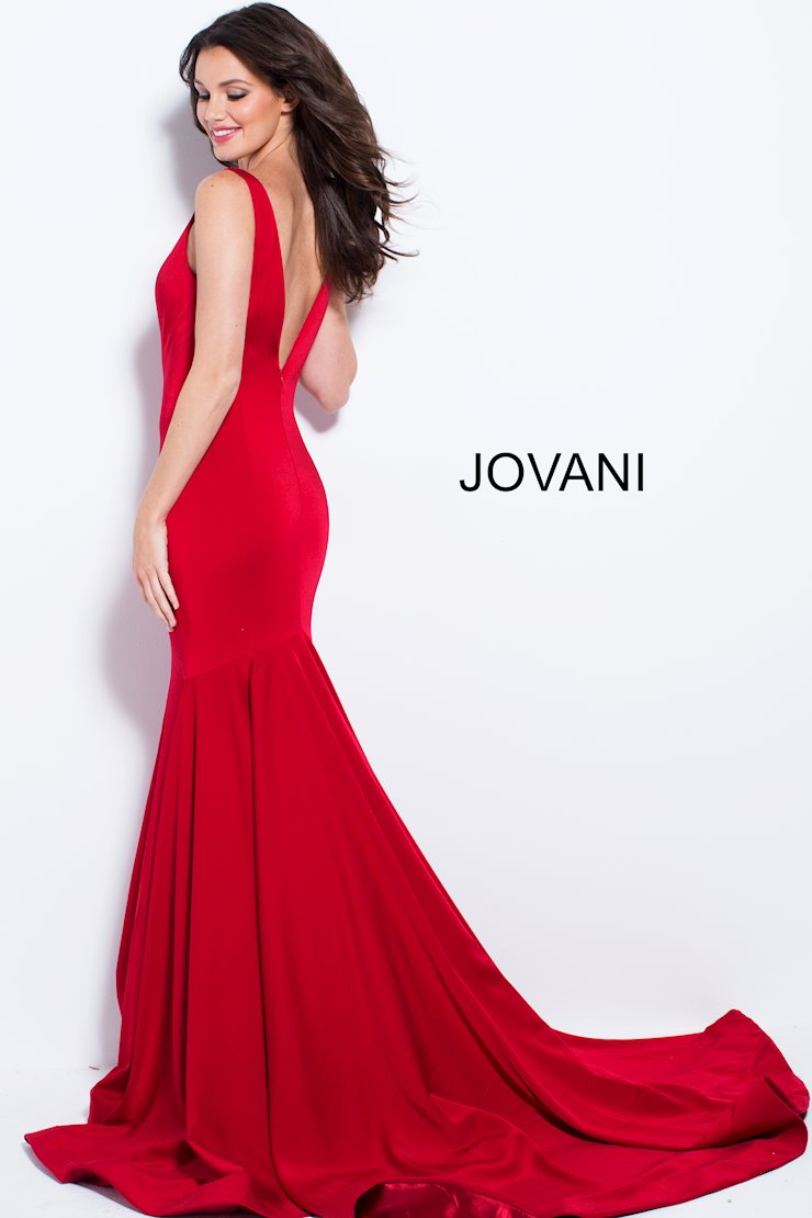 Jovani Style #59300