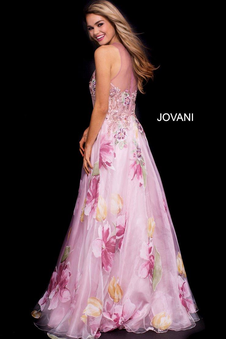 Jovani 59320 Image