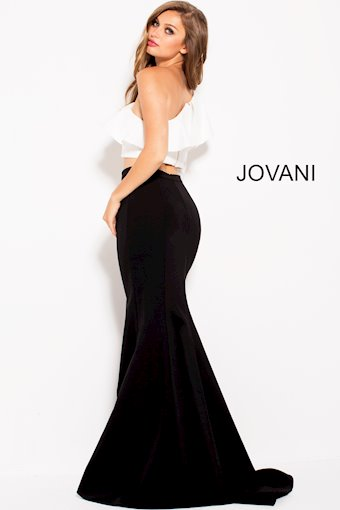 Jovani 59426