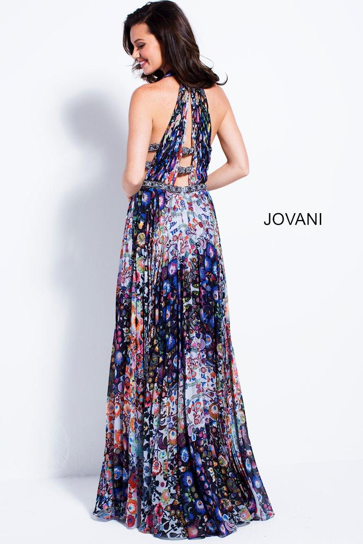 Jovani 59452 Image