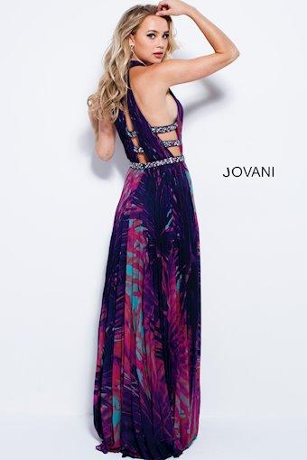Jovani Style #59453