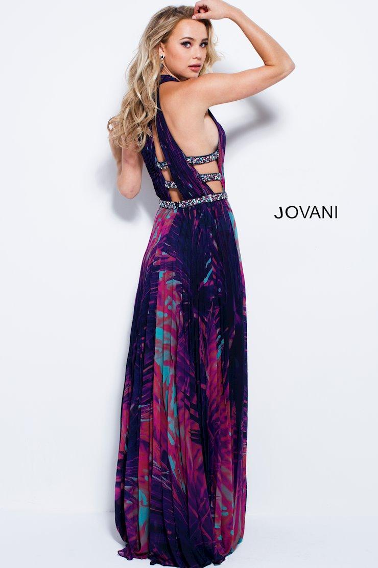 Jovani 59453 Image