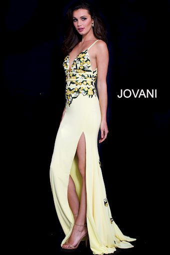 Jovani Style #59594