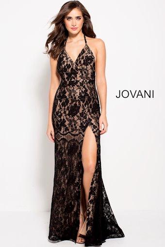 Jovani 59595