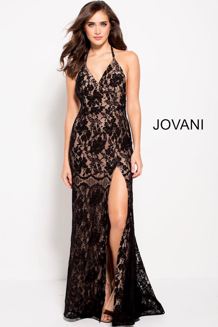 Jovani 59595 Image