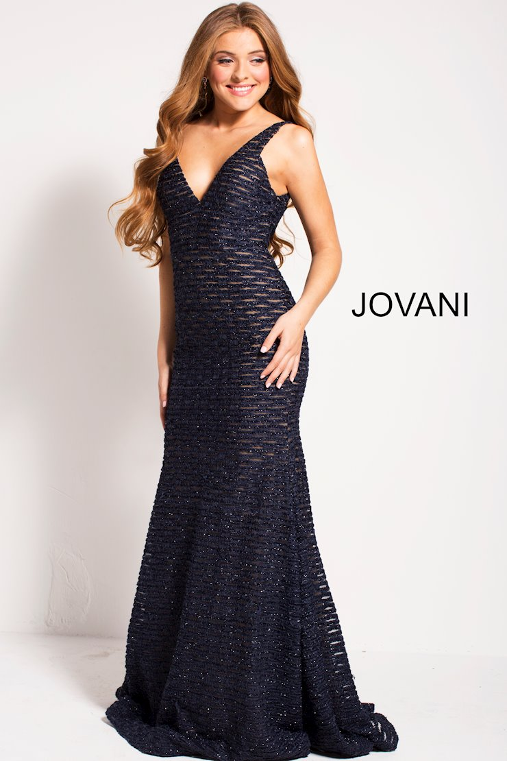 Jovani 59631 Image