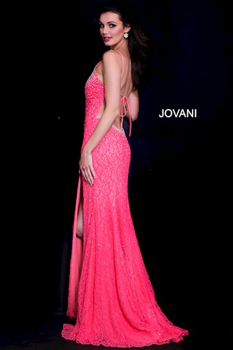 Jovani Style #59638