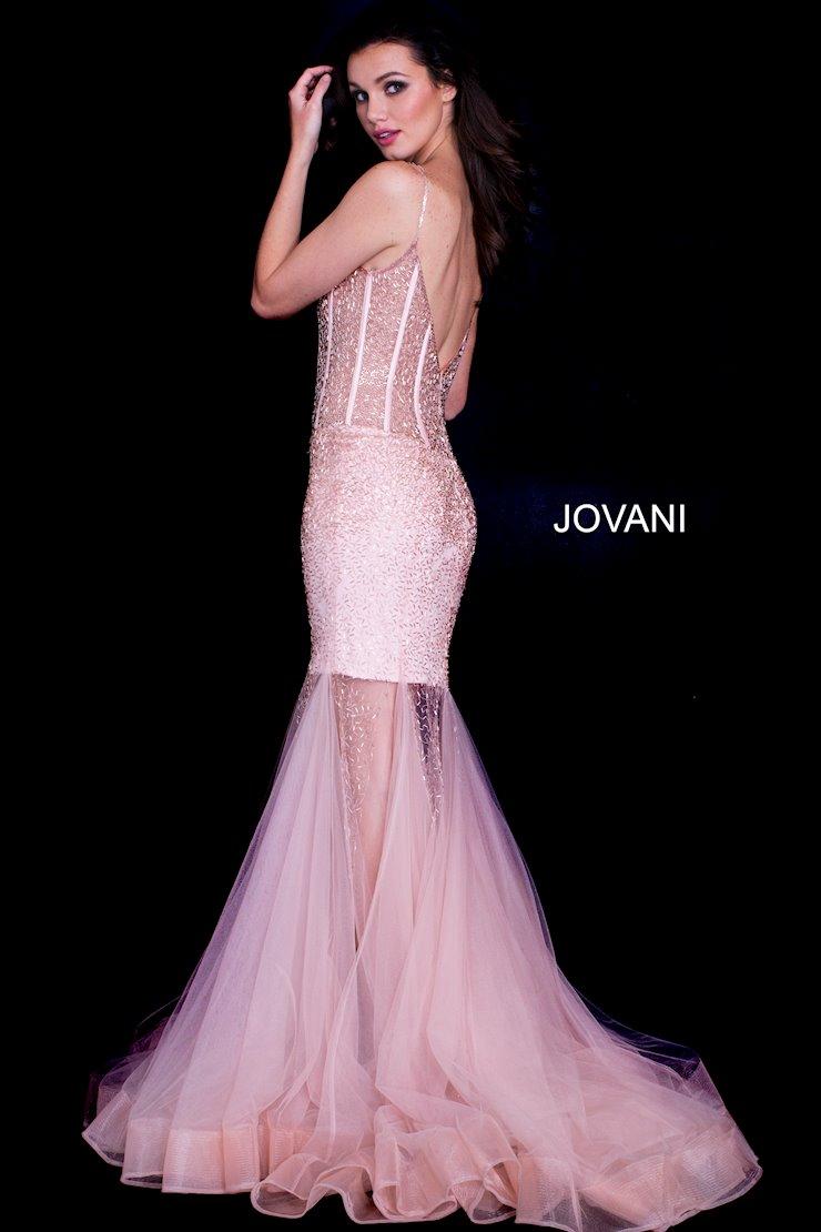 Jovani Prom 2018 | Whatchamacallit in Dallas, TX - 59647