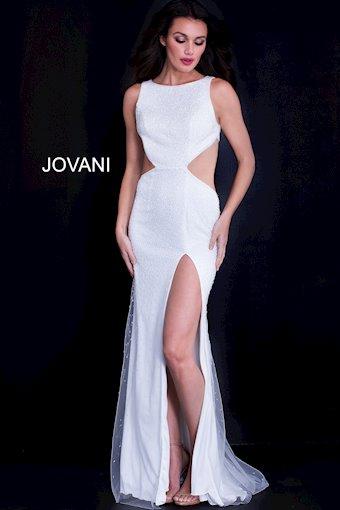 Jovani Style #59655