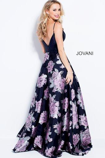 Jovani Style #59658