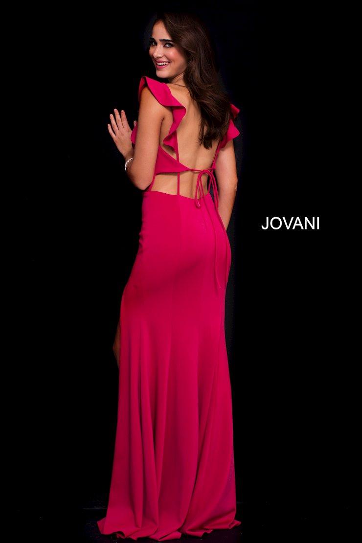 Jovani 59708 Image
