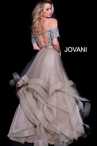 Jovani Style #59755