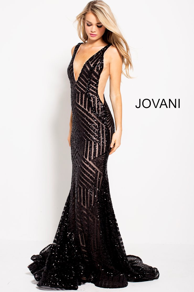 Jovani Style #59762  Image