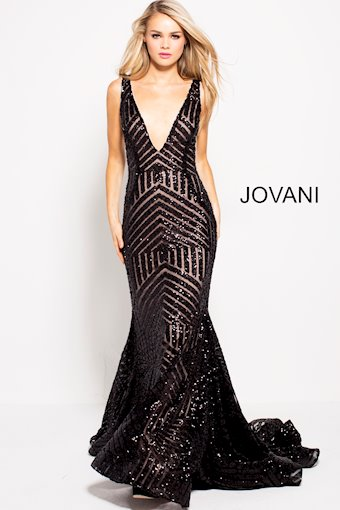 Jovani Style #59762