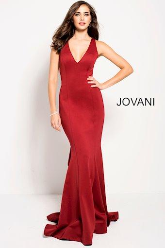 Jovani Style #59769